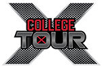 CTX Pinehurst College-Amateur
