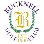 Bucknell Senior Better-Ball