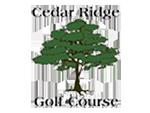 The Leavitt Group Cedar Amateur