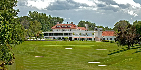- Columbia Country Club photo