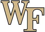 Wake Forest Invitational at Pinehurst #2