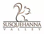 Susquehanna Valley Invitational