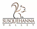 Susquehanna Valley Two-Man Cup