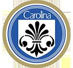 The Carolina Country Club Four-Ball Invitational