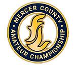Mercer County Amateur Championship