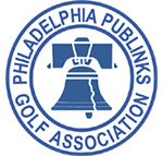 Philadelphia Fall Better-Ball Championship