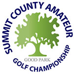 Summit County Amateur Championship