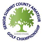 Summit County Senior Amateur Championship
