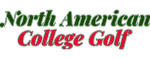 North American College Golf - Forest Heights Challenge
