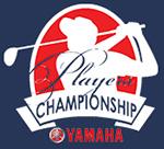 Yamaha Players Championship