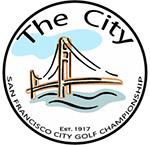 San Francisco City 2021 Men's Championship PRE-QUALIFIER
