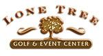 Antioch Master & Senior Four-Ball Championship
