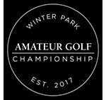 Winter Park Amateur Golf Championship
