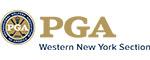 Western New York Open