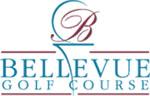 Bellevue City Amateur