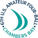 U.S. Amateur Four-Ball Championship