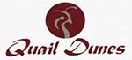 Quail Dunes Invitational
