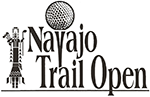 Navajo Trail Open