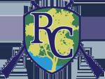 Rifle Creek Labor Day Championship