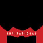 AJGA Team TaylorMade Invitational