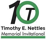 Timothy E. Nettles (TEN) Memorial Invitational
