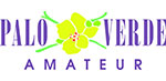 Palo Verde Amateur