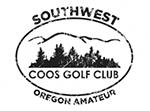 Southwest Oregon Amateur