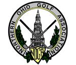 Women's Northeast Ohio Amateur Championship