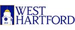 West Hartford Amateur