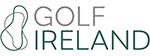 Connacht Stroke Play Championship
