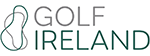 Irish Amateur Open Championship
