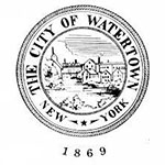 Watertown City Championship