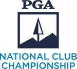 Senior PGA National Club Championship