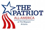 Patriot All-America Women's Invitational