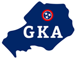 Greater Knoxville Amateur Championship