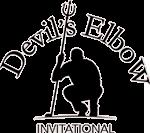 Devil's Elbow Invitational Mid-Amateur Championship