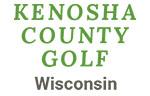 Kenosha County Men's Open