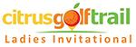 Citrus Golf Trail Ladies Invitational