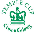 The Temple Cup