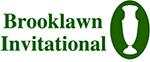 Brooklawn Invitational