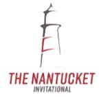 Nantucket Invitational