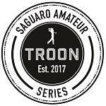 Sonoran Amateur