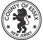 Essex County Golf Tournament