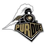 Purdue Fall Invitational