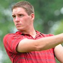 Brandon Matthews dominates with five-shot win at Dixie Amateur