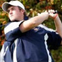 Garrett Rank, Taylor Pendrith tied at Monroe