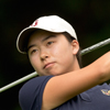 Women's Dixie set to tee off in Coral Springs