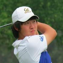 James Yoon jumps to St. Augustine Amateur lead