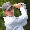 Maverick McNealy
