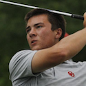 Oklahoma's Titsworth holds lead after third round of Monroe Invitational